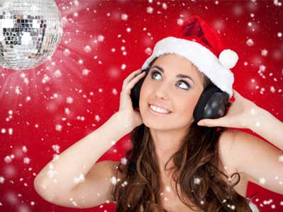 holiday-workout-music-